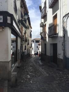 granada-street-tapas